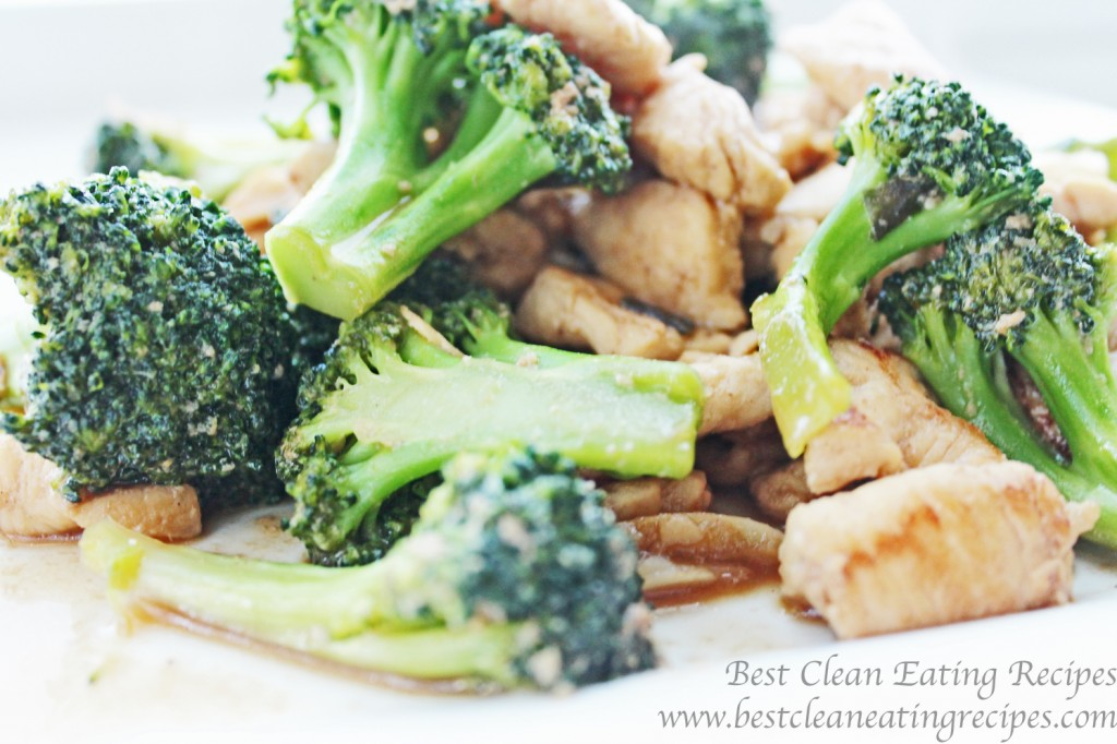 clean eating recipe 9