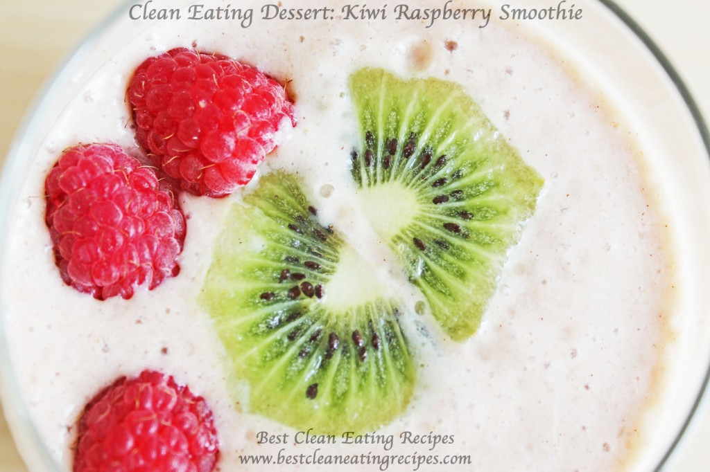 healthy smoothie 7