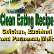 clean eating recipe