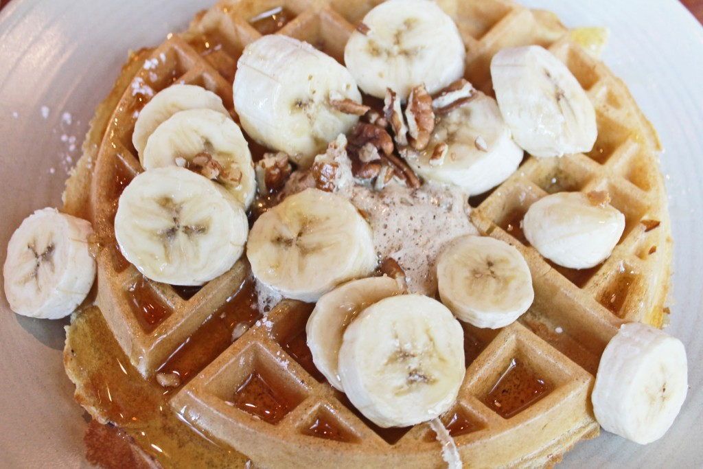 great breakfast ideas for clean eating diet plan